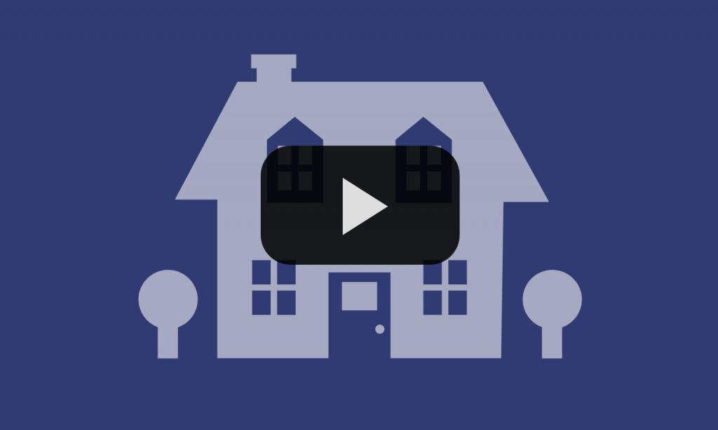 Little Mansions vlog placeholder